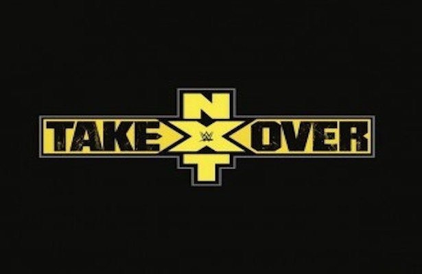 NXT_Takeover_2014_Logo